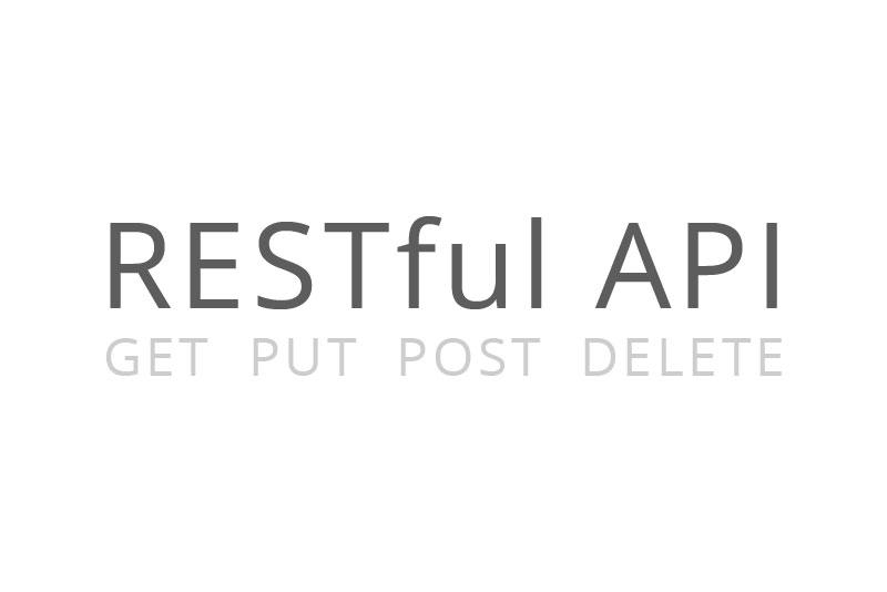 Symfony a RESTFul app: REST Levels 0, 1, 2